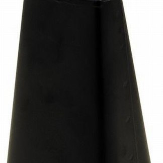 Latin Percussion LPA406 Aspire Timbale Cowbell