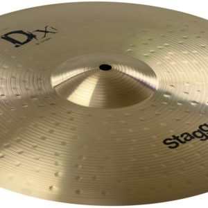 "Stagg DX 16"" Crash"