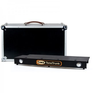 T-Rex Roadcase 56