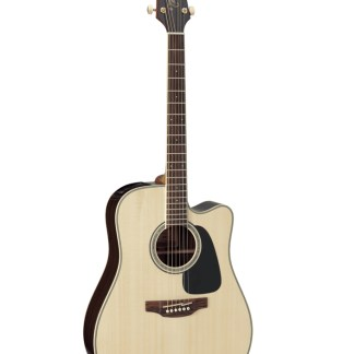 Takamine GD51CE Naturel