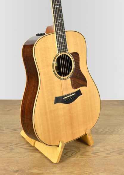 Taylor 810E First Edition