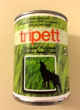 Crack for dogs.