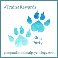 train4rewards train for rewards blog party