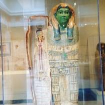 coffin of ta-mit2