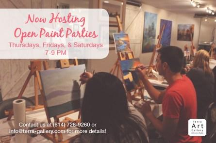 Facebook Graphics-paint parties2