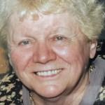 Eileen George