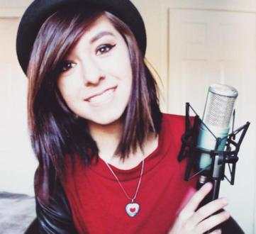 christina-grimmie-gives-her-fans-sneak-peek-cliche-her-birthday-alt_1465627259725_1423755_ver1.0_1465654926775_1423811_ver1.0