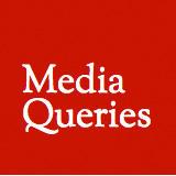 Responsive design examples MediaQueries