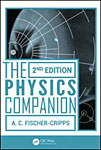 The Physics Companion, 2nd Edition