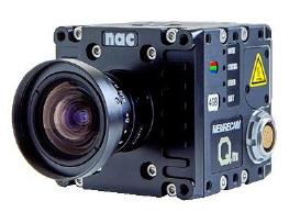 NAC Q2 High Speed Camera