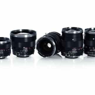 zeiss-classic-lenses
