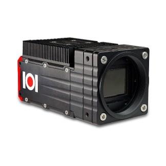 IOI-redwood camera