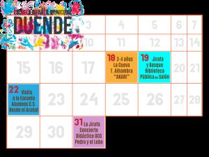 calendario-2018-enero