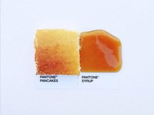 pantone_pairings_food_photography_formato_Instagram_3-560x420