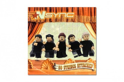 Lego-Rock-Band8-620x413