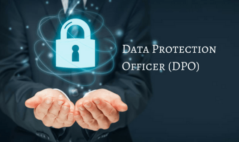What Is A Data Protection Officer A New Role Required For