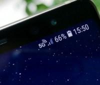 Лицензии на 5G в Украине будут выставлены на продажу в 2020 году — Омелян