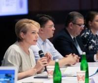В Украине создадут систему мониторинга трудоустройства выпускников вузов