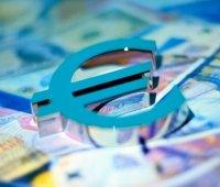 Размещение еврооблигаций на 1 миллиард евро не отразится на курсе гривни – банкиры