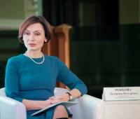 В НБУ заявили, что суд не может уволить Рожкову