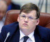 Субсидии на новый сезон переоформят автоматически — Розенко