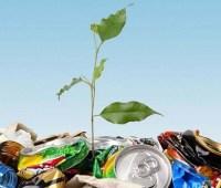 У Нацкомиссии по энергетике отобрали бытовые отходы