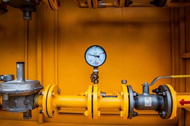 """Облгазы Фирташа начали незаконно отключать дома украинцев от газоснабжения – """"Нафтогаз"""""""