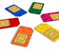 С 1 мая украинцы могут менять мобильного оператора без смены номера
