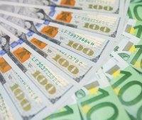 В Украине зафиксировали снижение уровня госдолга