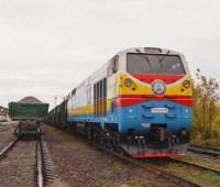Правительство одобрило допуск частных локомотивов на железную дорогу