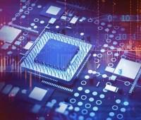 В процессорах Intel обнаружена уязвимость, которая позволяет перехватывать данные