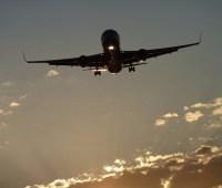 У самолета Boeing 737 MAX нашли новую критическую проблему