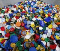 Более 180 стран заключили пакт по борьбе с пластиковыми отходами