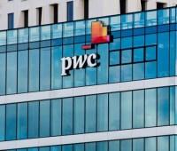 Суд отменил лишение Нацбанком PwC права на аудит банков из-за Привата