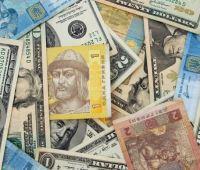 Бюджет-2020: минималка - 4723 гривни, доллар - 28,2 гривни