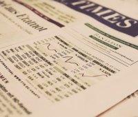 Объявление дефолта нарушит макроэкономическую стабильность – ЕБА
