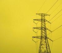В ЕС рекомендуют Украине отложить введение нового рынка электроэнергии
