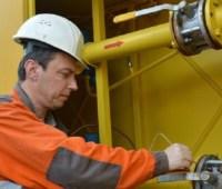 """Облгаз Фирташа требует миллиард у Нацкомиссии, чтобы выплатить долг """"Нафтогазу"""""""