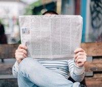"""Новости 23 мая: как будет расти экономика, сколько денег надо """"Нафтогазу"""" и штрафы для владельцев евроблях"""