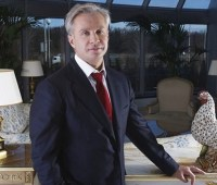 ЕБРР заблокировал кредиты компании Косюка из-за использования лазейки в соглашении с ЕС