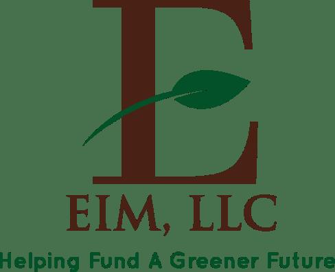 eim_logo