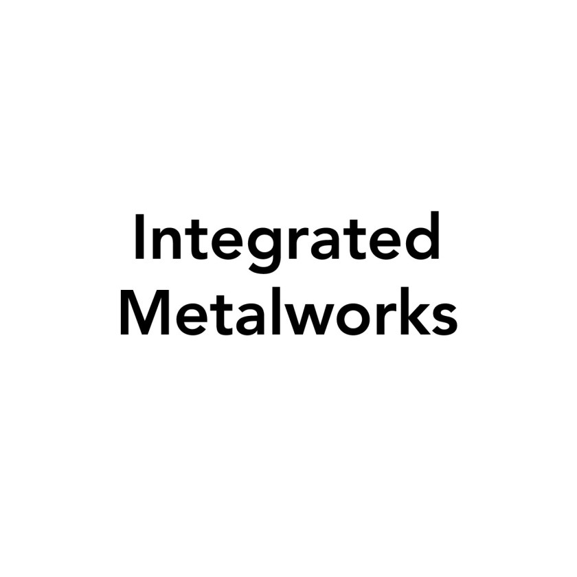 Intergrated Metalworks