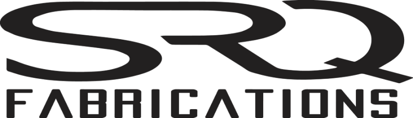 SRQ Fabrications