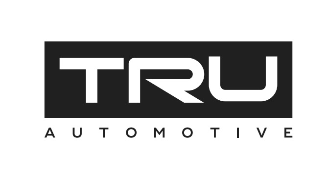 TRU Automotive