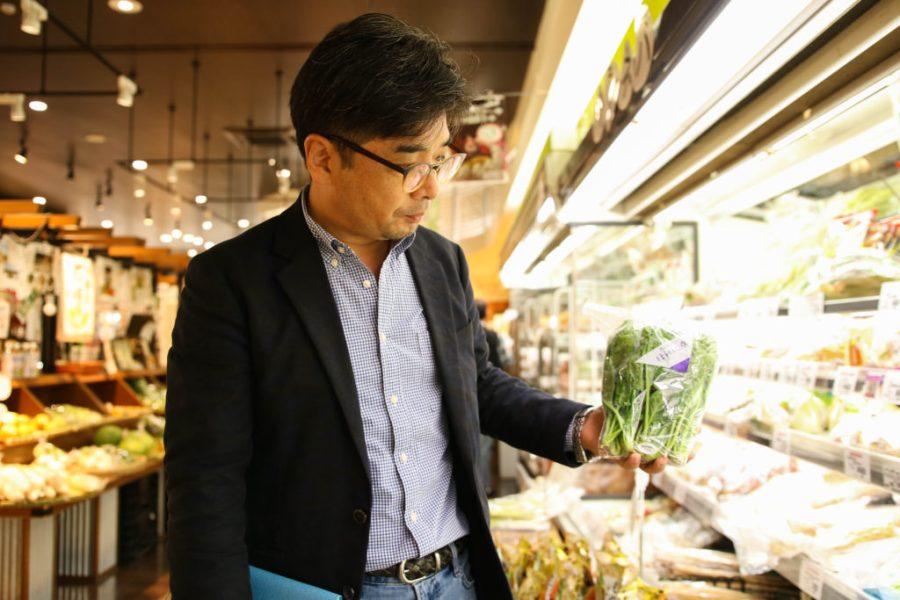 土佐山田ショッピングセンター