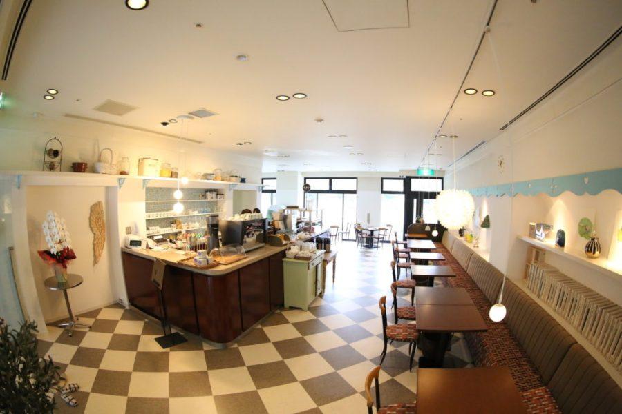マルク|via:http://gendaikigyosha.co.jp/