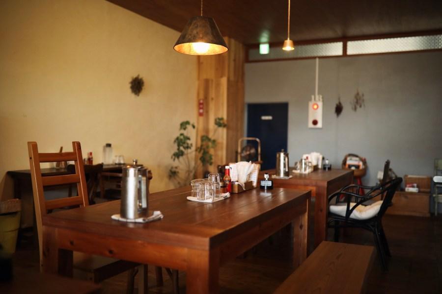 ハチヤカレー(HACHIYAカレー)|南国市の鉢屋+カレー屋さん