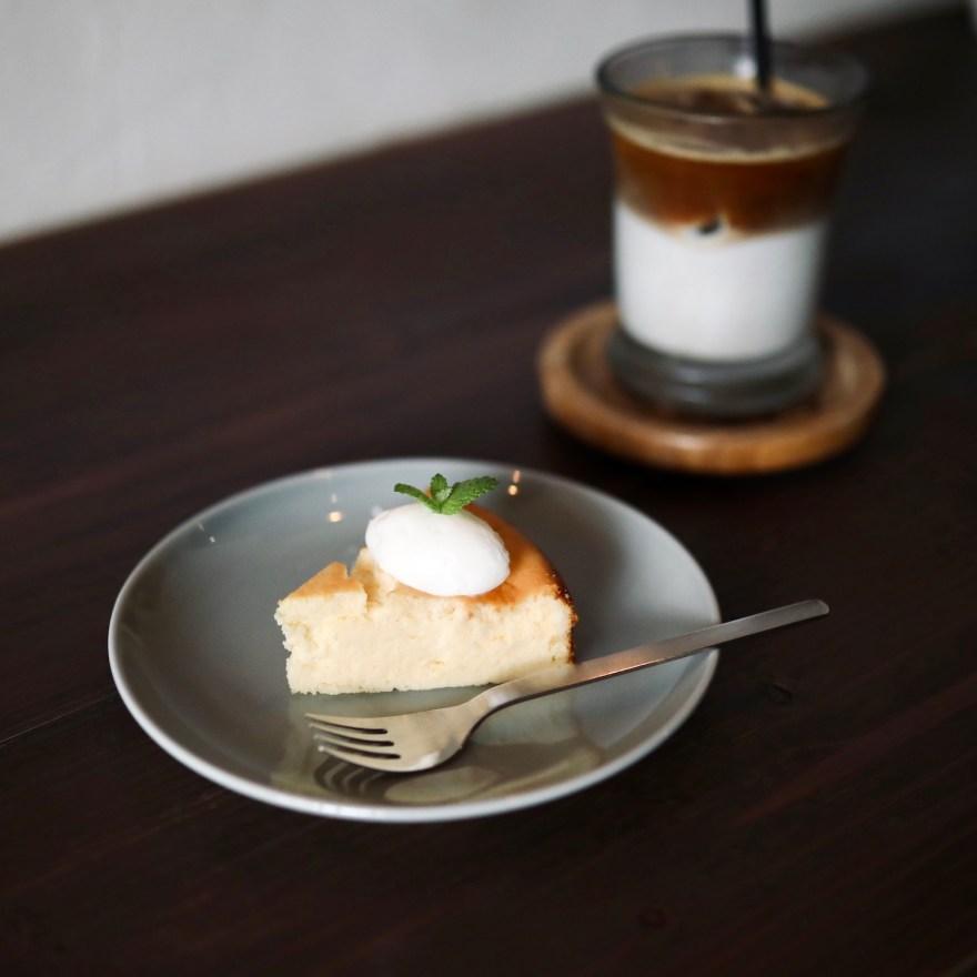 ロイヤルニボシ コーヒースタンド(ROYAL NIBOSHI COFFEE STAND) 香美市土佐山田町の隠れた名店。