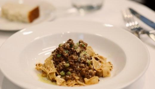 トラットリアトロドーロ(TRATTORIA TORO D'ORO)|高知市菜園場のイタリア・トスカーナ料理。