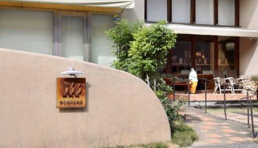 パティスリー・マリアージュ|高知市・サンシャイン高須店の北側にある凄腕パティシエが作る洋菓子店。